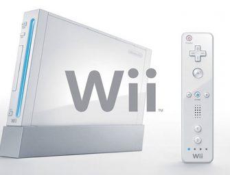 Nintendo anuncia pérdidas tras dos años de beneficios