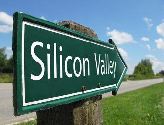 Silicon Valley: la leyenda de El Dorado en el siglo XXI