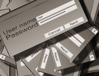 Browser ID: Mozilla quiere acabar con las contraseñas