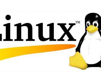 ¿Sólo para freaks? ¡No! 10 cosas que funcionan gracias a Linux
