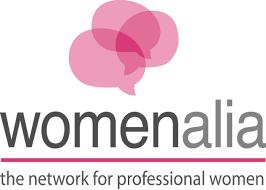 """Se presenta Womenalia, el """"Linkedin de las mujeres"""""""