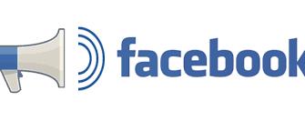 El F-commerce que funciona: tres estrategias de éxito en Facebook