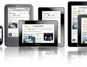 Diseño responsive: también es importante para tu blog