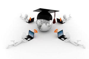 Las carreras de Ciencia, Tecnología, Ingeniería y Matemática vuelven a ponerse de moda