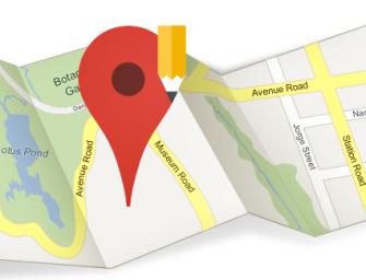 La importancia (vital) de la geolocalización para Google