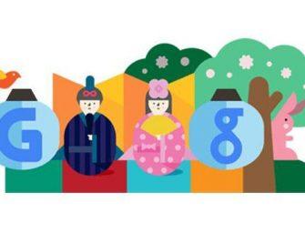 15 cosas que no sabías de Google
