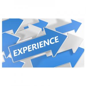 Por qué la experiencia del cliente se ha convertido en una prioridad para los CIOs