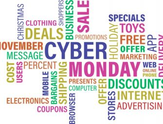 Consejos clave para comprar seguro durante el Cyber Monday