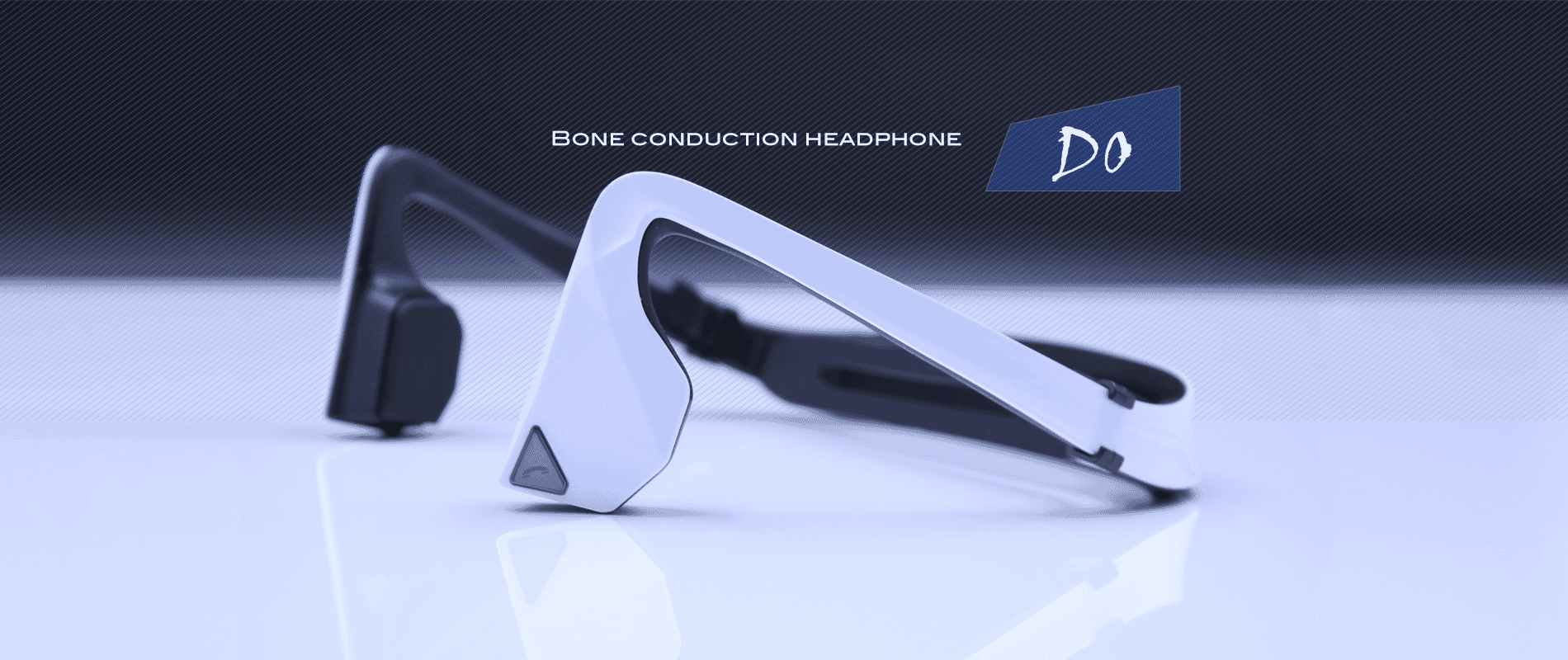 Review Digicare DO: auriculares bluetooth estéreo con tecnología Bone Conduction
