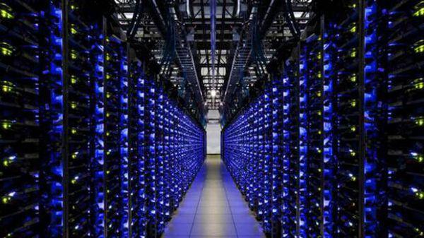 El futuro es Big Data, pero no sabemos cómo