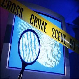 Memorias de un perito informático forense
