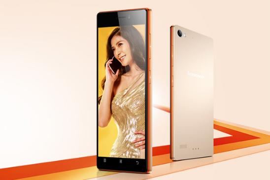 """Review Lenovo Vibe X2: El smartphone de metal más ligero con 5.0"""", octa core, 2GB de RAM, dual SIM 4G-LTE"""