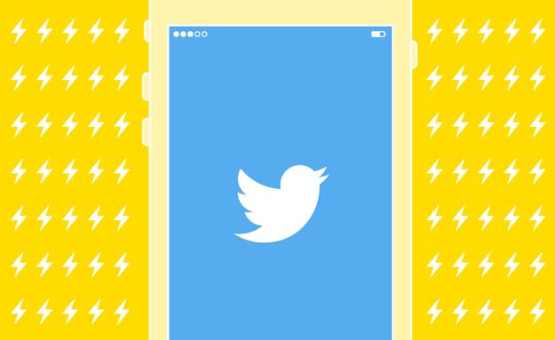Twitter lanzará 'Project Lightning'. Una manera totalmente novedosa de tuitear