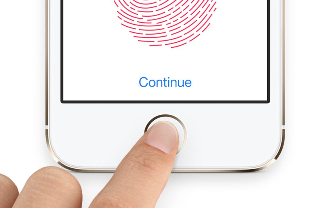 Instalar malware espía en iPhone es más fácil de lo que parece