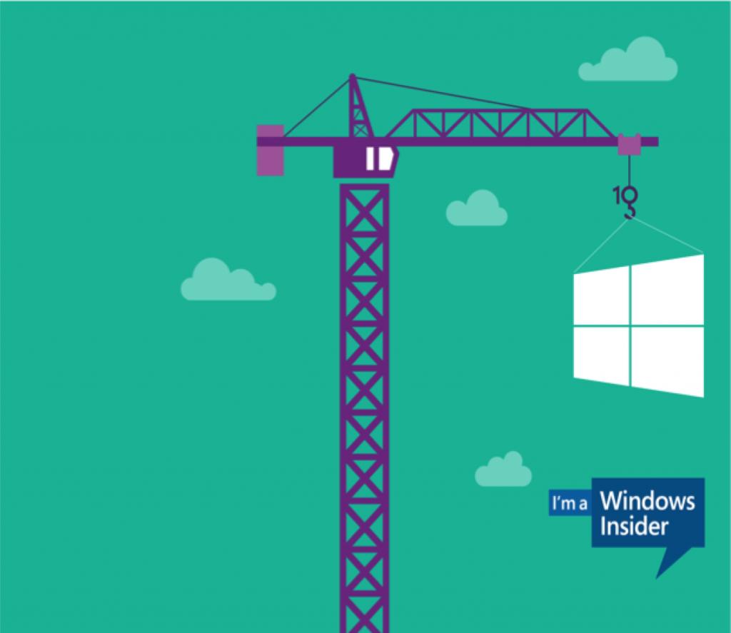 Microsoft te dará una licencia gratuita si instalas la preview de Windows 10