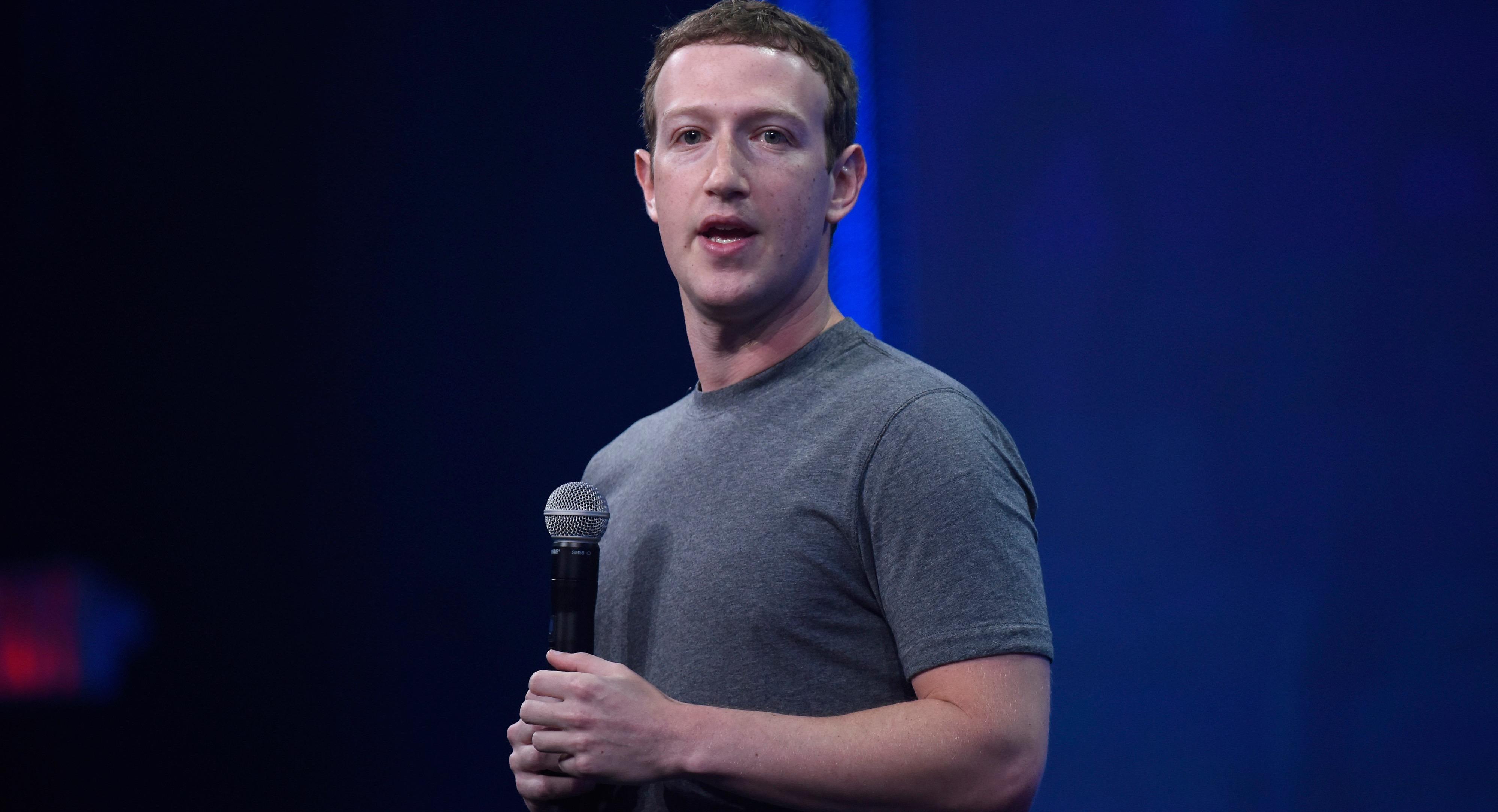 fracasa el plan de facebook