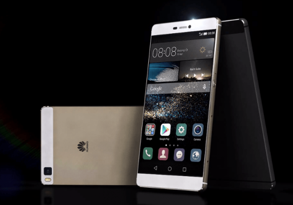 La ausencia del Huawei Mate 9 de IFA 2016, a punto de ser reparada
