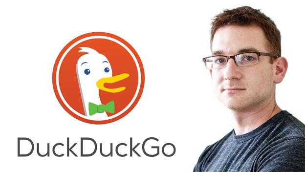 El increíble crecimiento de DuckDuckGo y la importancia de la privacidad