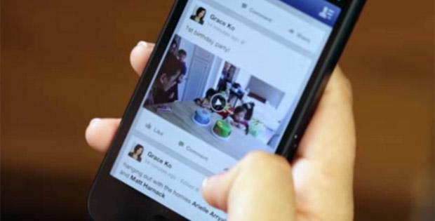 Facebook libera el código de su sistema de clasificación de textos