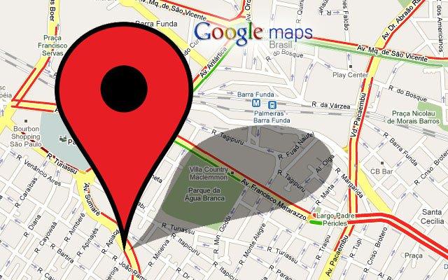 Si quieres saber dónde has estado, el nuevo Timeline de Maps te lo dice