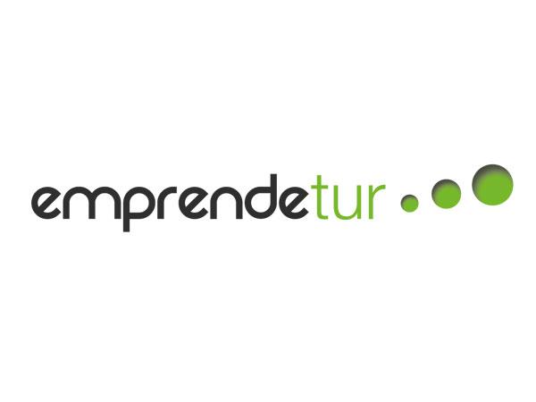 Emprendetur I+D+i, el plan de financiación para innovar en el turismo