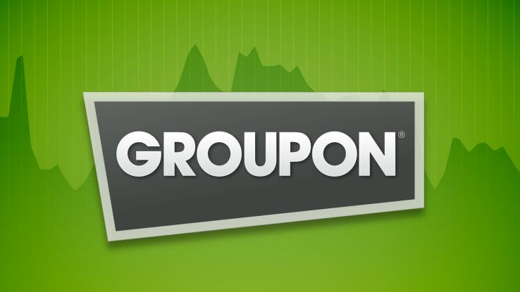Groupon se hace con el servicio de comidas a domicilio de OrderUp