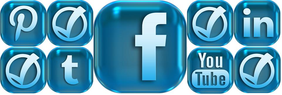 Buenas prácticas en redes sociales: La fusión y migración de páginas de Facebook
