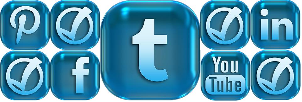 Buenas prácticas en redes sociales. Consejos básicos para gestiona Twitter