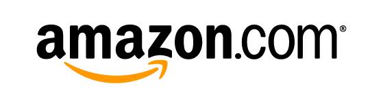 Amazon quita los anuncios en su portal y evita que Google y otras compañías tengan acceso a sus datos