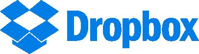 El reloj no se detiene para DropBox, valorado en 10 mil millones de dólares