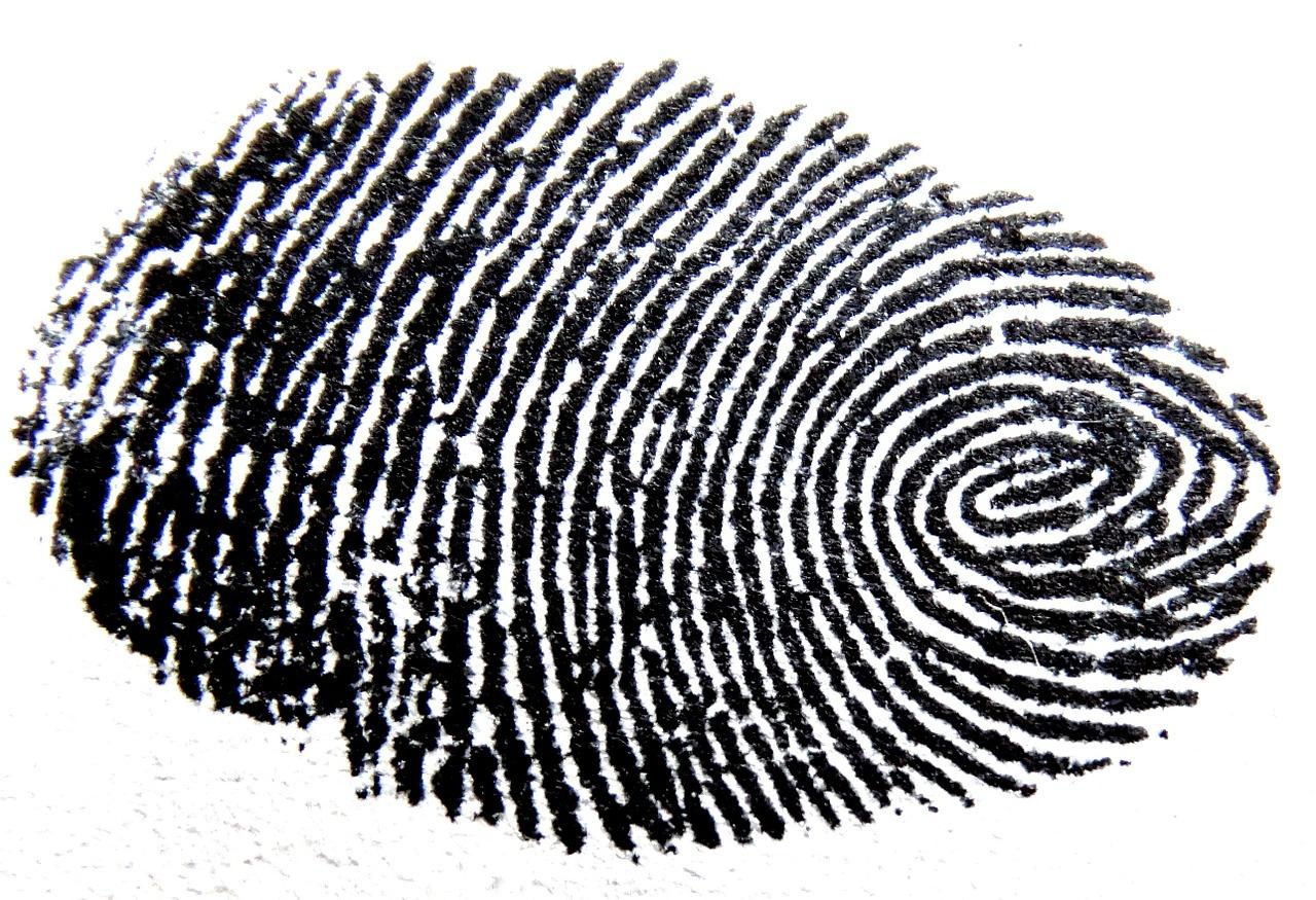 El robo de huellas digitales por control remoto en Android y otras vulnerabilidades de la seguridad biométrica