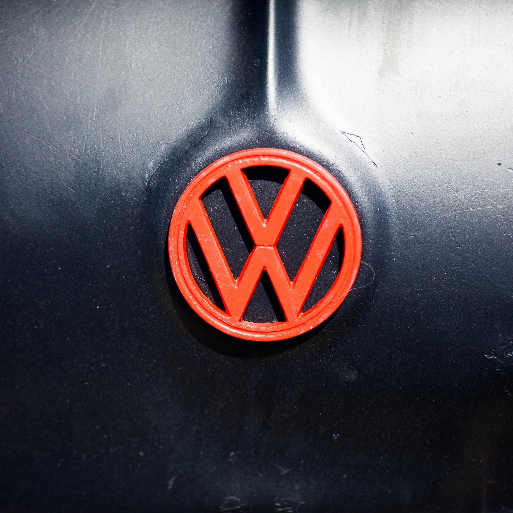 Así fue el engaño de Volkswagen
