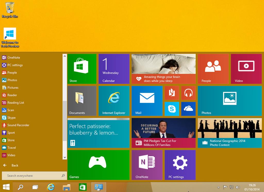 Windows 10 bloquea varios juegos antiguos