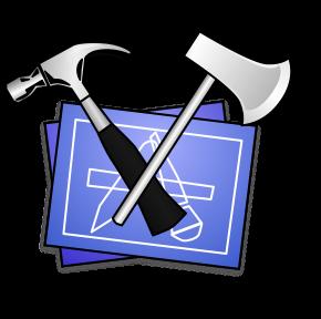 Son más de 3400 apps las afectadas por el pirateo a Apple