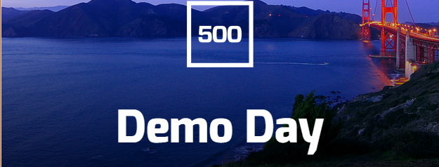 Startups: 4 empresas que destacaron en el The 500 Startups Batch 12 Demo Day