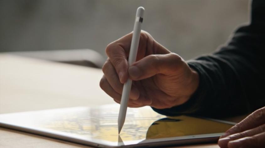¿Está Apple traicionando la memoria de Steve Jobs?