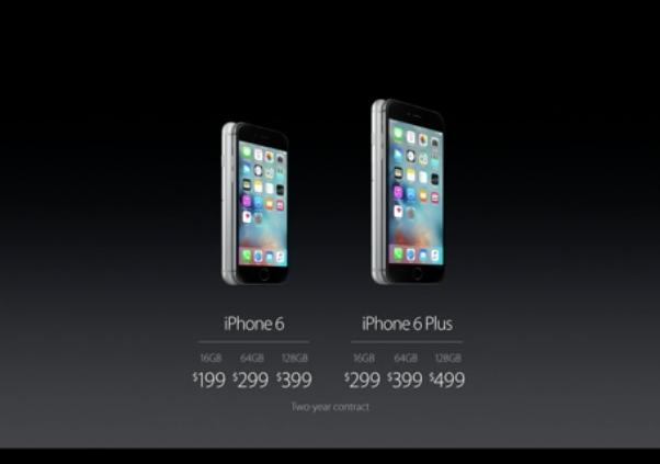 Apple está 'en camino' de batir el récord de lanzamiento de 10 millones de ventas