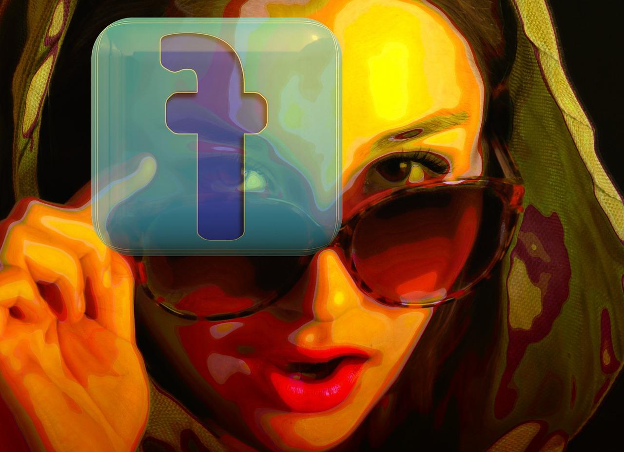 Facebook comienza a sugerir amigos de instagram