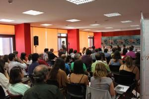 I-Congreso-de-Periodismo-Digital-CLM-Atlantico-Eventos2.jpg
