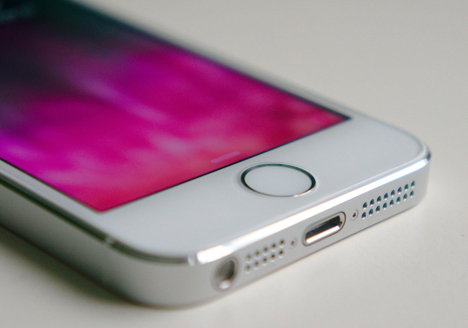 Crystal cobrará para permitir publicidad en iOS
