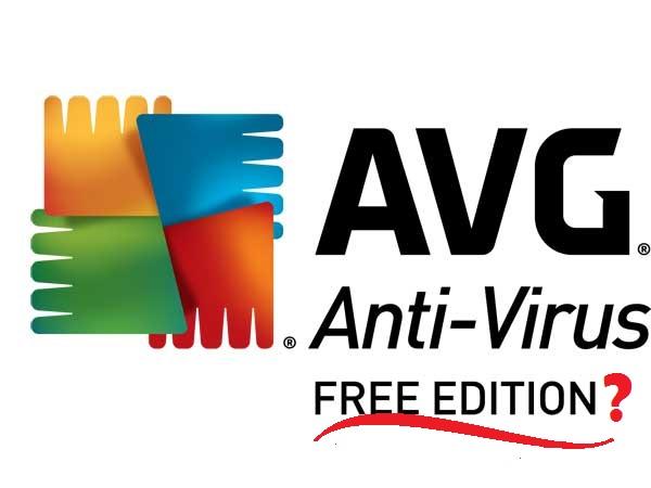 AVG venderá la información de sus usuarios a los anunciantes