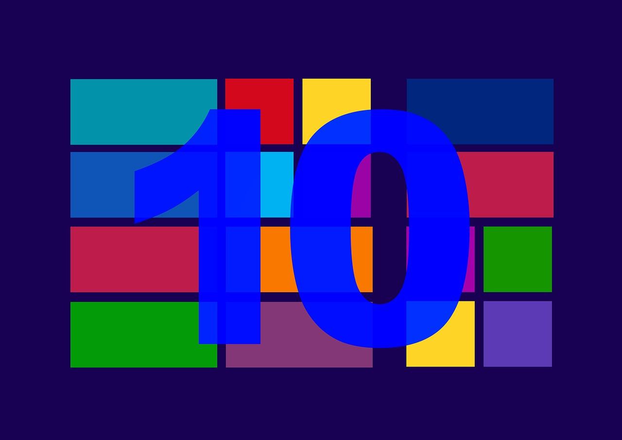 ¿Dónde está mi Windows 9? Ahora se llama Windows 10