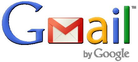 Gmail mejorará la seguridad en la recepción de mensajes