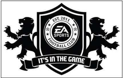 El Templo FIFA de EA Sports abre sus puertas a Baquía