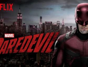 Netflix llegará a España el 20 de octubre y estos son sus precios