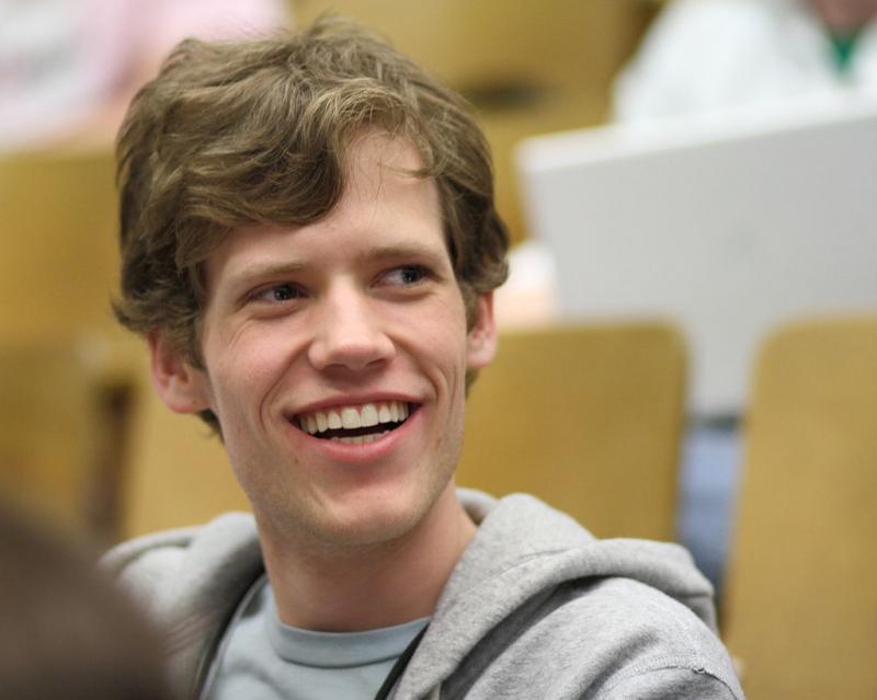Moot vende 4chan al creador de 2Channel