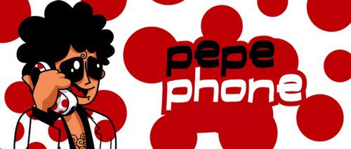 Pepephone entra en el negocio de la electricidad
