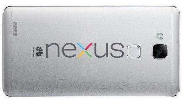 Google prepara la presentación del nuevo Nexus