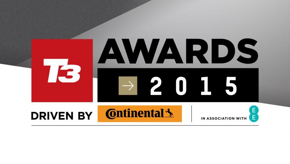 Microsoft Hololens y Windows galardonados en los 'Oscar de la Tecnología'