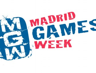 Madrid Games Week: PlayStation y poco más